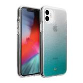 iPhone 11 case Laut OMBRE SPARKLE