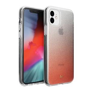 iPhone 11 ümbris Laut OMBRE SPARKLE