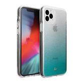 iPhone 11 Pro case Laut OMBRE SPARKLE