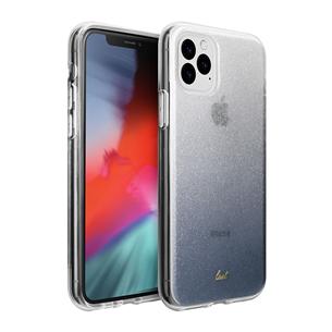 iPhone 11 Pro Max ümbris Laut OMBRE SPARKLE