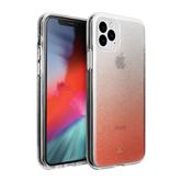 iPhone 11 Pro Max case Laut OMBRE SPARKLE