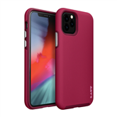 iPhone 11 Pro case Laut SHIELD