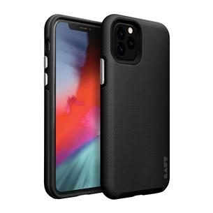 iPhone 11 Pro Max ümbris Laut SHIELD