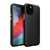 Чехол Laut SHIELD для iPhone 11 Pro Max