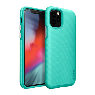 iPhone 11 Pro Max ümbris Laut SHIELD