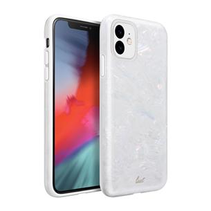 iPhone 11 ümbris Laut PEARL