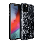 iPhone 11 Pro case Laut PEARL
