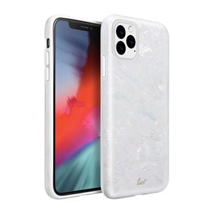 iPhone 11 Pro Max ümbris Laut PEARL