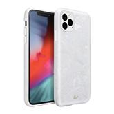 iPhone 11 Pro Max case Laut PEARL