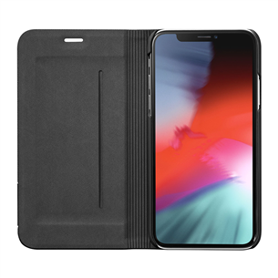 iPhone 11 Pro kaaned Laut PRESTIGE FOLIO