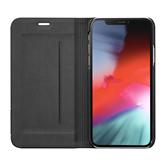 Чехол Laut PRESTIGE FOLIO для iPhone 11 Pro Max