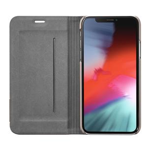 iPhone 11 Pro Max kaaned Laut PRESTIGE FOLIO