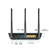 WiFi ruuter Asus RT-AC66U B1 Dual Band