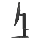 24,5 Full HD LED TN-monitor Lenovo G25-10