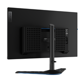 27 QHD LED TN-monitor Lenovo Legion Y27gq-20