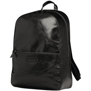Notebook backpack dbramante1928 Sonderborg (16)