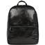Рюкзак для ноутбука dbramante1928 Sonderborg (16)