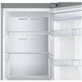 Külmik Samsung (201 cm)