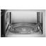 Микроволновая печь, Electrolux