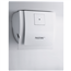 Külmik FrostFree, Electrolux / kõrgus: 185 cm