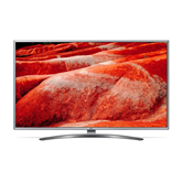 50 Ultra HD LED LCD-teler LG