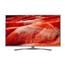 50 Ultra HD 4K LED телевизор, LG