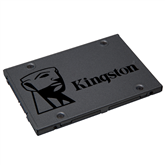 SSD Kingston A400 (240 GB)