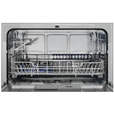 Table top dishwasher Electrolux (6 place settings)
