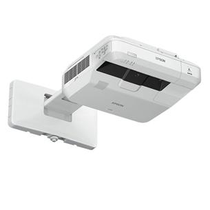 Projector Epson Installation Series EB-700U