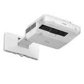 Projektor Epson Installation Series EB-700U