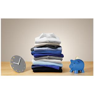 Washing machine Electrolux (4 kg)