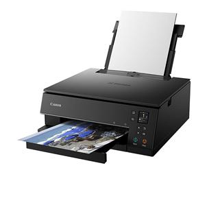 Multifunctional printer Canon PIXMA TS6350