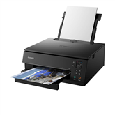 Многофункциональный принтер Canon PIXMA TS6350