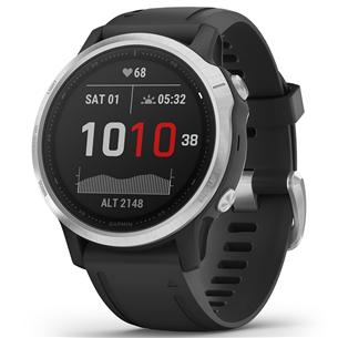 GPS watch Garmin fēnix 6s