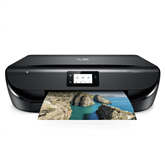 Multifunctional inkjet color printer HP Envy 5030