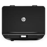 Multifunktsionaalne värvi-tindiprinter HP Envy 5030