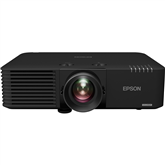 Projector Epson Business Series EB-L615U