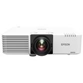 Проектор Epson Installation Series EB-L510U