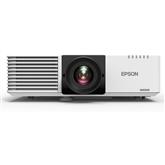 Projektor Epson Installation Series EB-L510U
