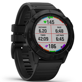 GPS watch Garmin fēnix 6X Pro