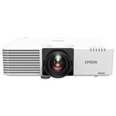 Projektor Epson EB-L610U