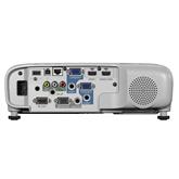 Projektor Epson Mobile Series EB-970