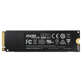 SSD Samsung 970 PRO M.2 (1 TB)