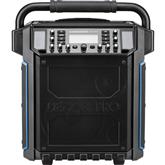 Музыкальная система Denon Commander Sport