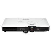 Projektor Epson Mobile Series EB-1781W