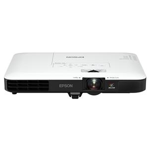 Projektor Epson Mobile Series EB-1785W
