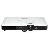 Projector Epson Mobile Series EB-1785W