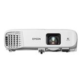 Projektor Epson Mobile Series EB-980W