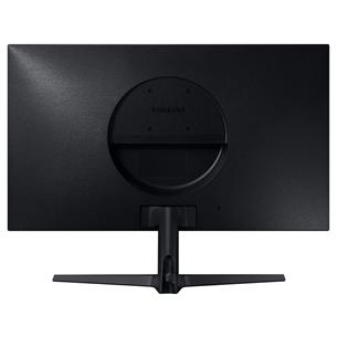 28'' Ultra HD LED IPS monitor Samsung UR55