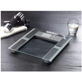 Диагностические весы Soehnle Pharo 200 Analytic